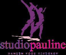 Streetdance 4-8 jaar @ Antares | Leusden | Utrecht | Nederland