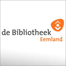Inlever- en afhaalpunt bibliotheek geopend @ Antares | Leusden | Utrecht | Nederland