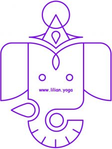 Yin Yoga @ Lilian.yoga | Leusden | Utrecht | Nederland