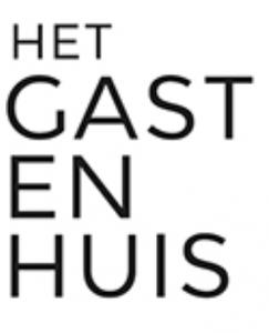 Open Huis Het Gastenhuis @ Het Gastenhuis | Leusden | Utrecht | Nederland